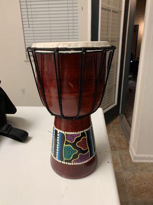 Children's Drum for Sale in San Diego, CA