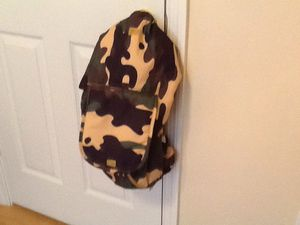 Car seat cover(Cozy cover) for Sale in Grovetown, GA