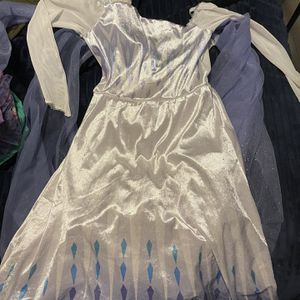 Girl Clothes for Sale in Phoenix, AZ
