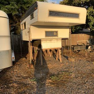 Camper for Sale in Gresham, OR