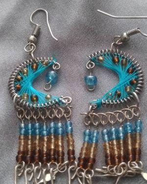 Earrings for Sale in San Jose, CA