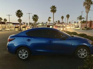 2019 Toyota Yaris for Sale in Oceanside, CA