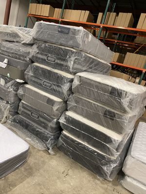 MATTRESS TWIN XL GOOD BRANDS for Sale in Farmers Branch, TX