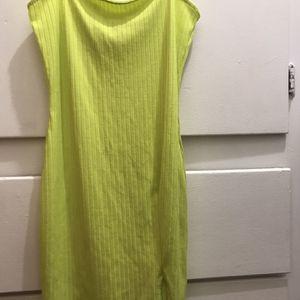 Cute Summer Dress for Sale in Fresno, CA