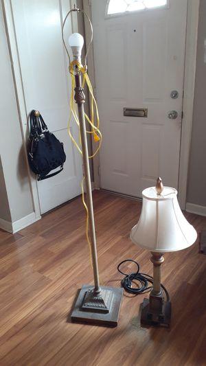 Lamps for Sale in Philadelphia, PA