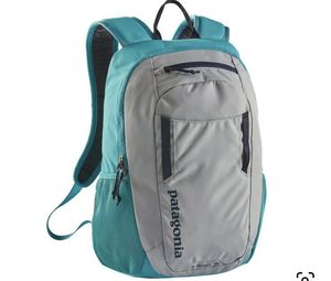Patagonia Anacapa 20L backpack for Sale in Seattle, WA