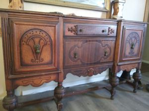 Antique drawer for Sale in Ford, KY