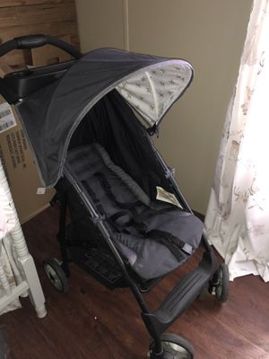 Stroller for Sale in Denham Springs, LA