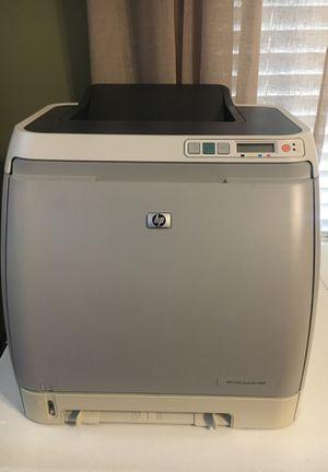 HP Color LaserJet 1600 for Sale in Hardaway, AL