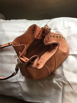 Rebecca Minkoff bucket bag for Sale in Cambridge, MA