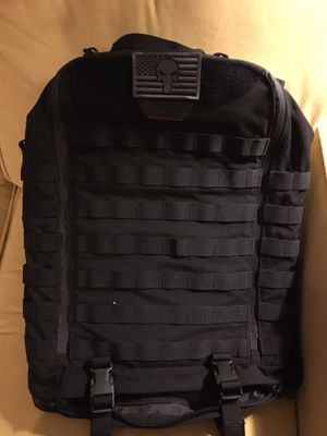 Propper Tactical Military Bag for Sale in Lancaster, PA