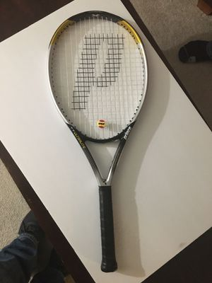 Tennis Racket for Sale in Lancaster, OH