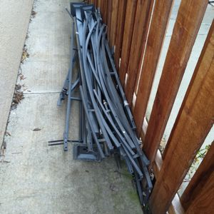 Free Scrap Metal for Sale in Tracy, CA