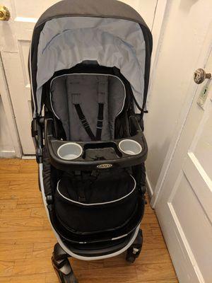 Graco stroller for Sale in San Francisco, CA