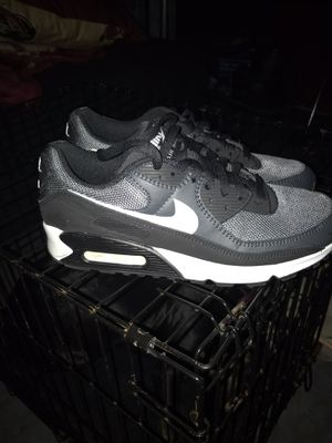Nike AirMax 94 for Sale in Fort Myers, FL