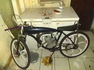 Motorized bicycle for Sale in Ocean Ridge, FL