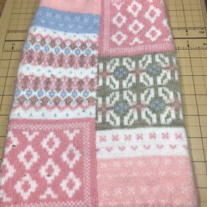 Pink Sweater (Sarah) for Sale in Bonney Lake, WA