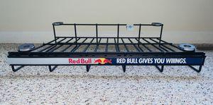 Red Bull Energy Drink magnetic display for fridge for Sale in Bridgewater, VA