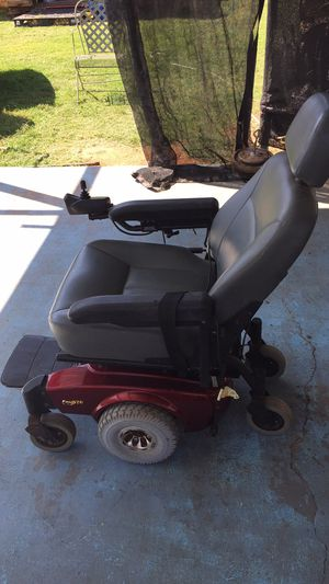 Wheel chair for Sale in Abilene, TX