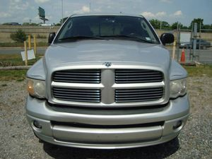 2005 Dodge Ram 1500 for Sale in Clinton, MD
