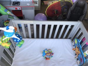 Bundle for Sale in Palmdale, CA