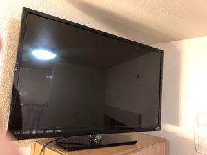 32 Inch VIZIO TV for Sale in Creedmoor, TX