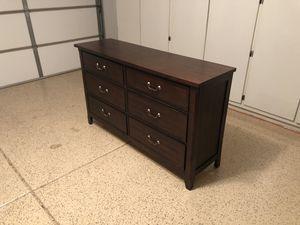 Bedroom Dresser for Sale in Chandler, AZ