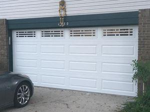 Garage door for Sale in Poinciana, FL