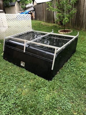"Camper shell 64""x68"" for Sale in Woodbridge, VA"