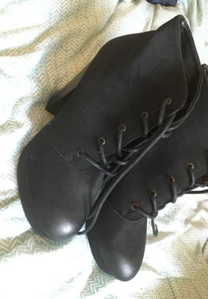 Heels for Sale in Glendale Heights, IL