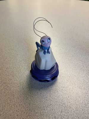Cricket From Mulan Disney Figurine for Sale in Boring, OR