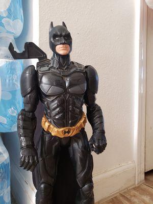 Batman for Sale in Saint Robert, MO
