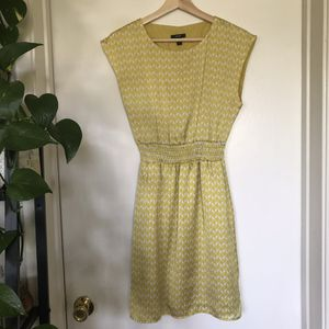 Jacob Brand Casual Cocktail Dress for Sale in Emeryville, CA