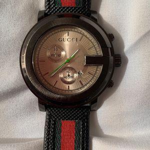 Gucci Watch for Sale in Dallas, TX
