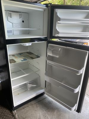 Refrigerator for Sale in Hillsboro, OR