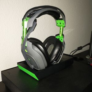 Astro A50 for Sale in Long Beach, CA