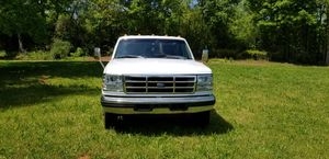 1994 Ford f350 for Sale in Commerce, GA