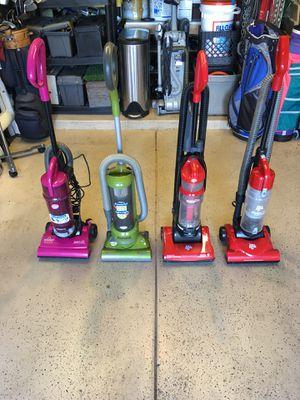 Vacuums for Sale in Las Vegas, NV