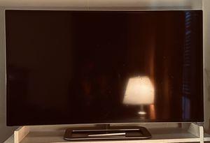 """Vizio 40"""" Smart TV for Sale in Spokane, WA"""