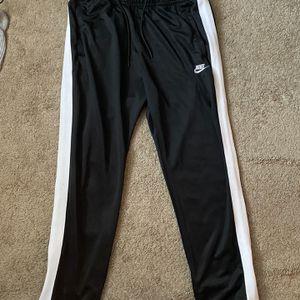 Nike Pants for Sale in Acworth, GA