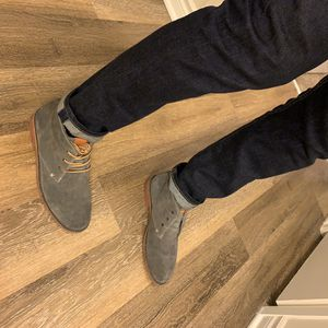 ALDO chukka boots for Sale in Downey, CA
