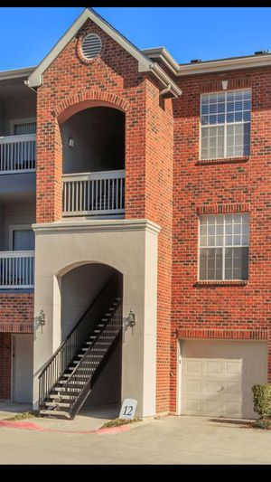Apartment lease for Sale in San Antonio, TX