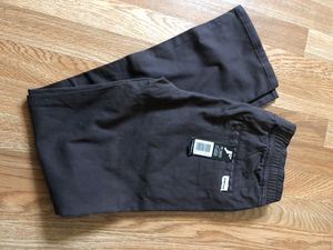 Chino pants for Sale in San Diego, CA