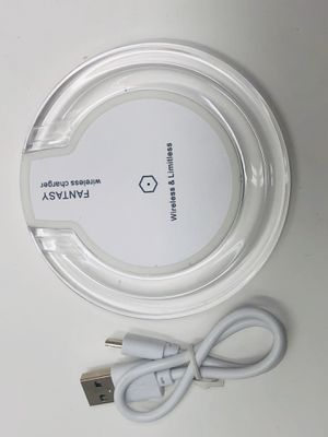 Cel Phone Charger for Sale in Doral, FL