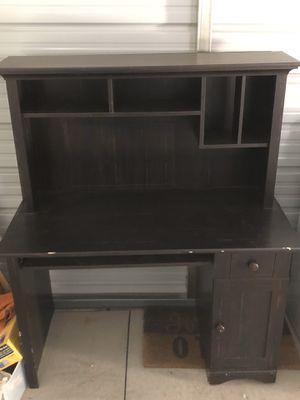 Desk for Sale in Colorado Springs, CO