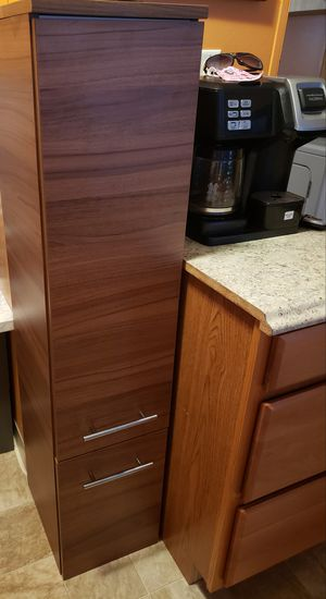 Bathroom , kitchen , laundry storage for Sale in Lake Wales, FL