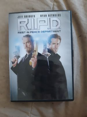 Dvds for Sale in Evansville, IN