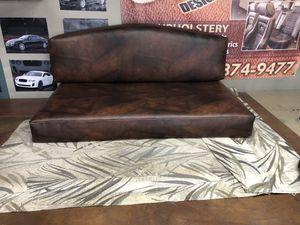 RV upholstery for Sale in San Bernardino, CA