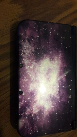 Nintendo 3ds XL for Sale in Worthington, OH