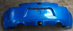 2009 - 2019 NISSAN 370Z REAR BUMPER COVER BLUE for Sale in Fort Lauderdale, FL